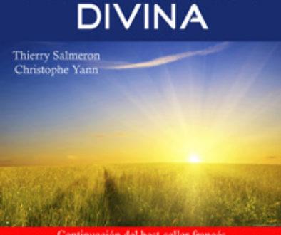 De la vision de l'asno A la vision divina