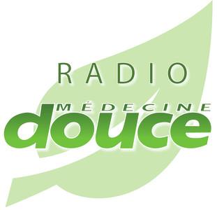 logo-radio_medecinedouce