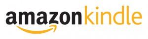 Amazon logo Homme vrai