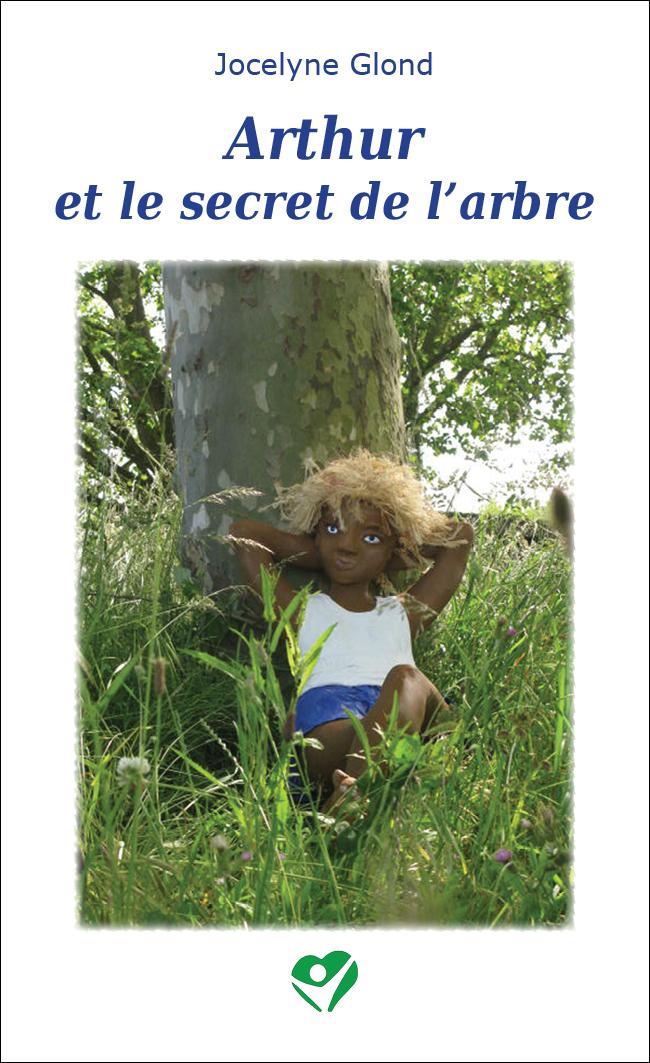 Arthur COVER