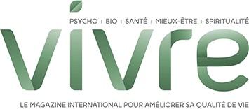 fra_bckg_logo