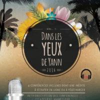 Dans les yeux de Yann - Vol 1