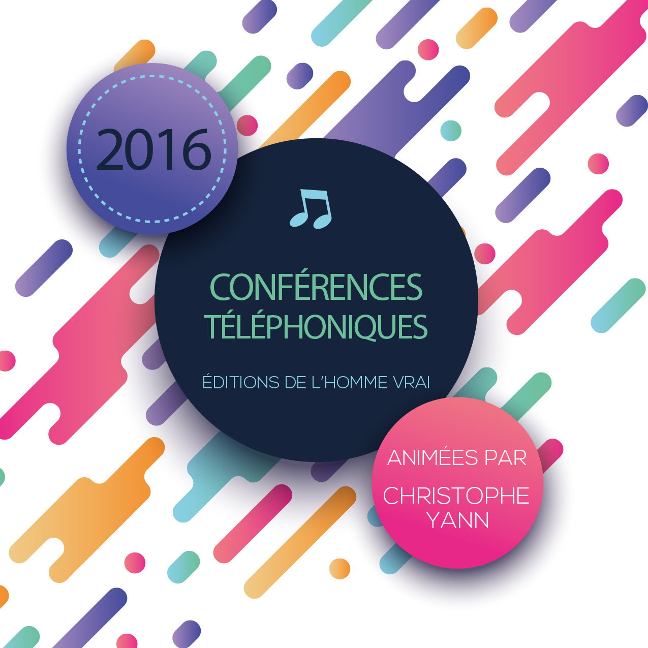CONFERENCES 2016